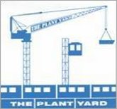 The Plant Yard Logo